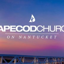 ccc_on_nantucket-logo